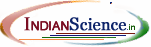 Indian Science Publication